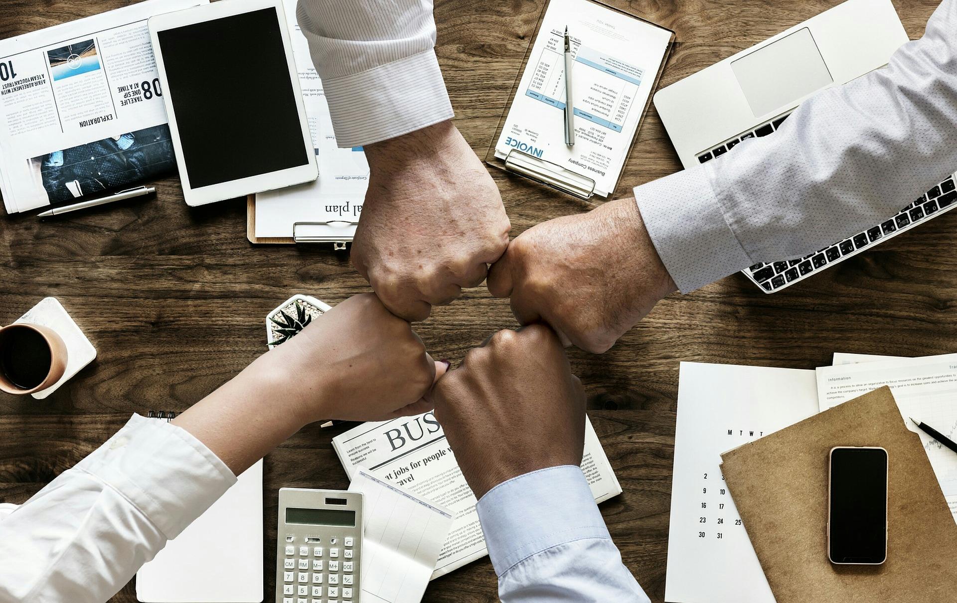 Absicherung von Unternehmen: Generelle Leistungen der Betriebsinhaltsversicherung