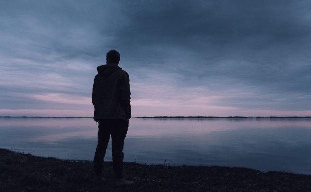 Fit durch die dunkle Jahreszeit – Tipps gegen die Winterdepression