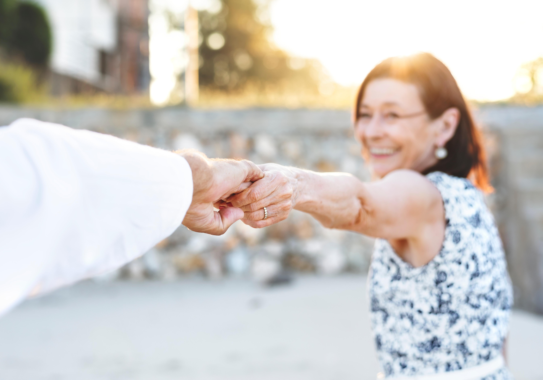 Rentenformel bei der privaten Vorsorge: Wie Versicherer eine lebenslange Rente berechnen