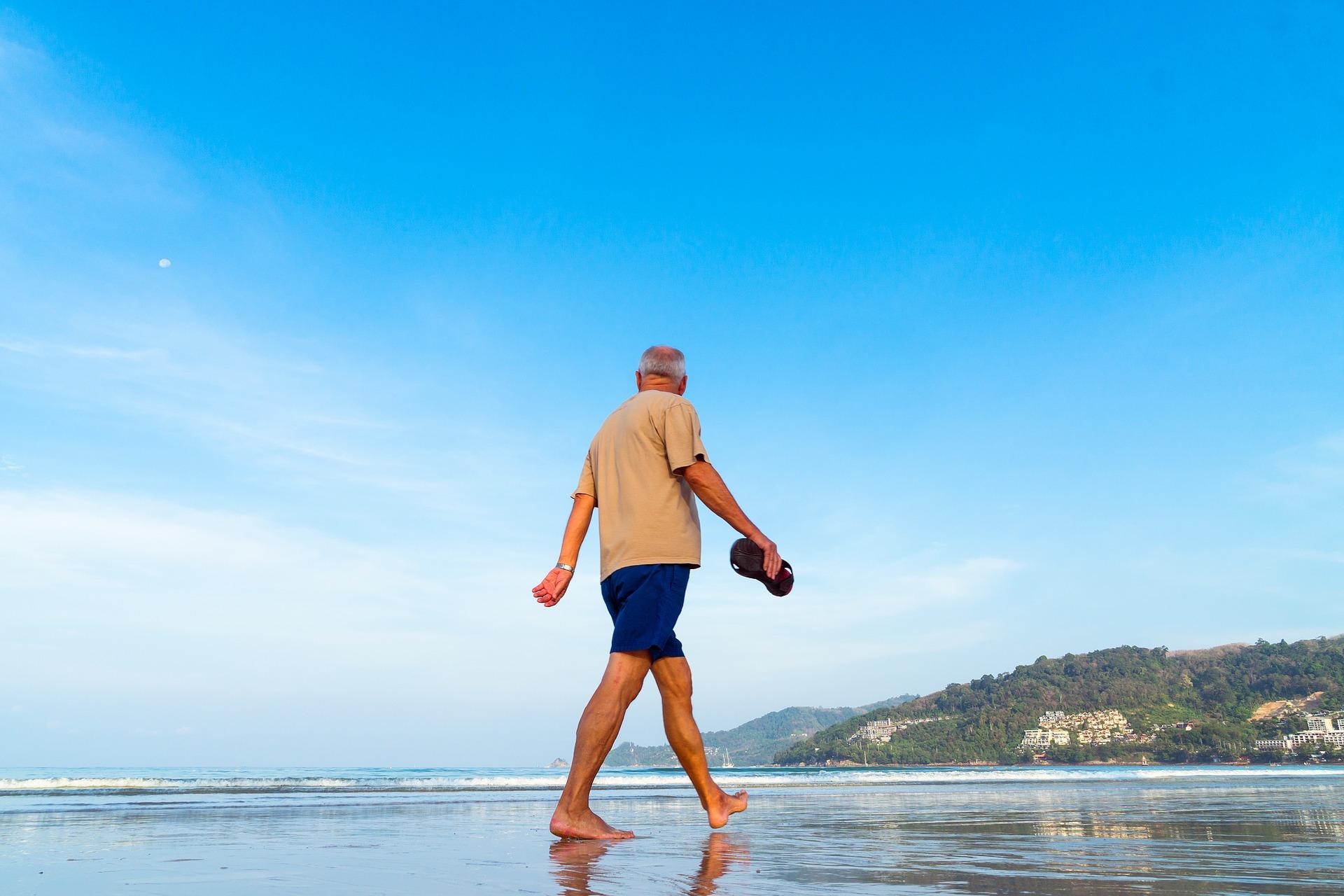 Rentenfaktor bei Fondspolicen: Wann ist der garantierte Rentenfaktor wirklich garantiert?