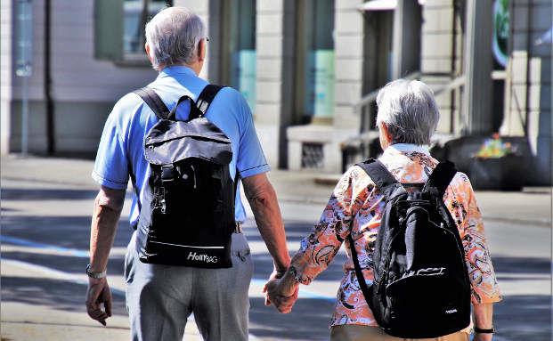 Auszahlphase von Fondspolicen – Die Möglichkeiten in der Rentenbezugszeit werden flexibler