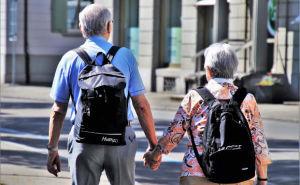 Die Möglichkeiten in der Rentenbezugszeit werden flexibler