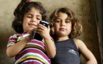 Technische Lösungen – So surfen Kinder sicher im Internet