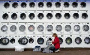 Das Internet der Dinge – Wenn die Waschmaschine auf dem Handy anruft