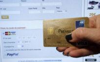 Mögliche Hacker-Angriffe – So gelingt Sicherheit im Online-Banking