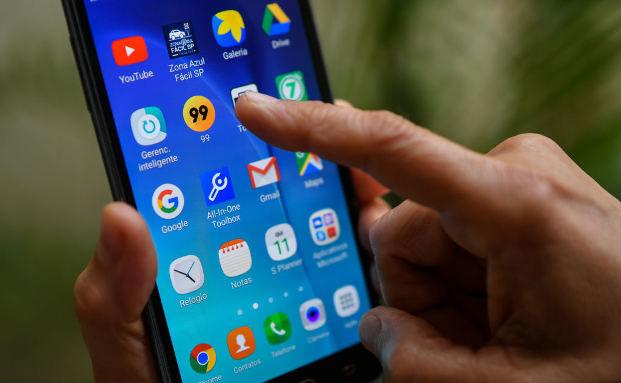 Sicherheitsleck Smartphone – Wie Cyberkriminelle öffentliches WLAN, Fake-Apps & Co. für ihre Zwecke nutzen