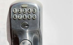 Warum Passwort-Manager die sicherere Alternative sind