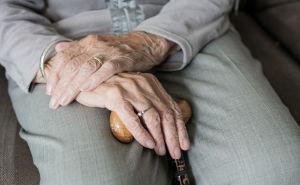 Wie steht es um die Pflegevorsorge?