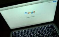 """""""Dr. Google"""" – Für Ärzte noch eher Last als Segen"""