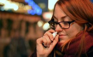 Tipps gegen Grippe, Erkältung & Co.