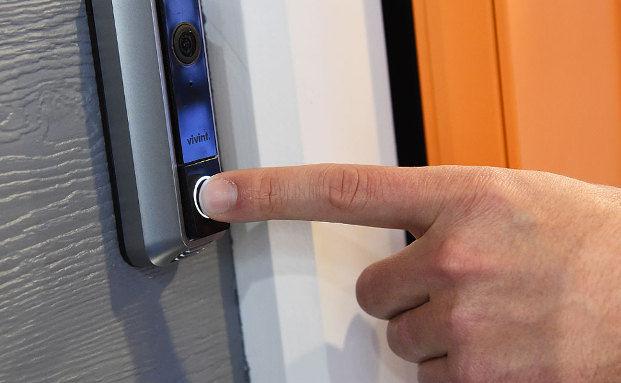 Einbruch – Welche Maßnahmen gegen Diebe im Haus schützen können