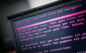 Cybercrime – Warum Betroffene nicht versuchen sollten, einen Angriff selbst aufzuklären