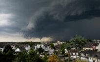 Wohngebäude und Elementar – Richtig versichert gegen Unwetter und Naturgefahren
