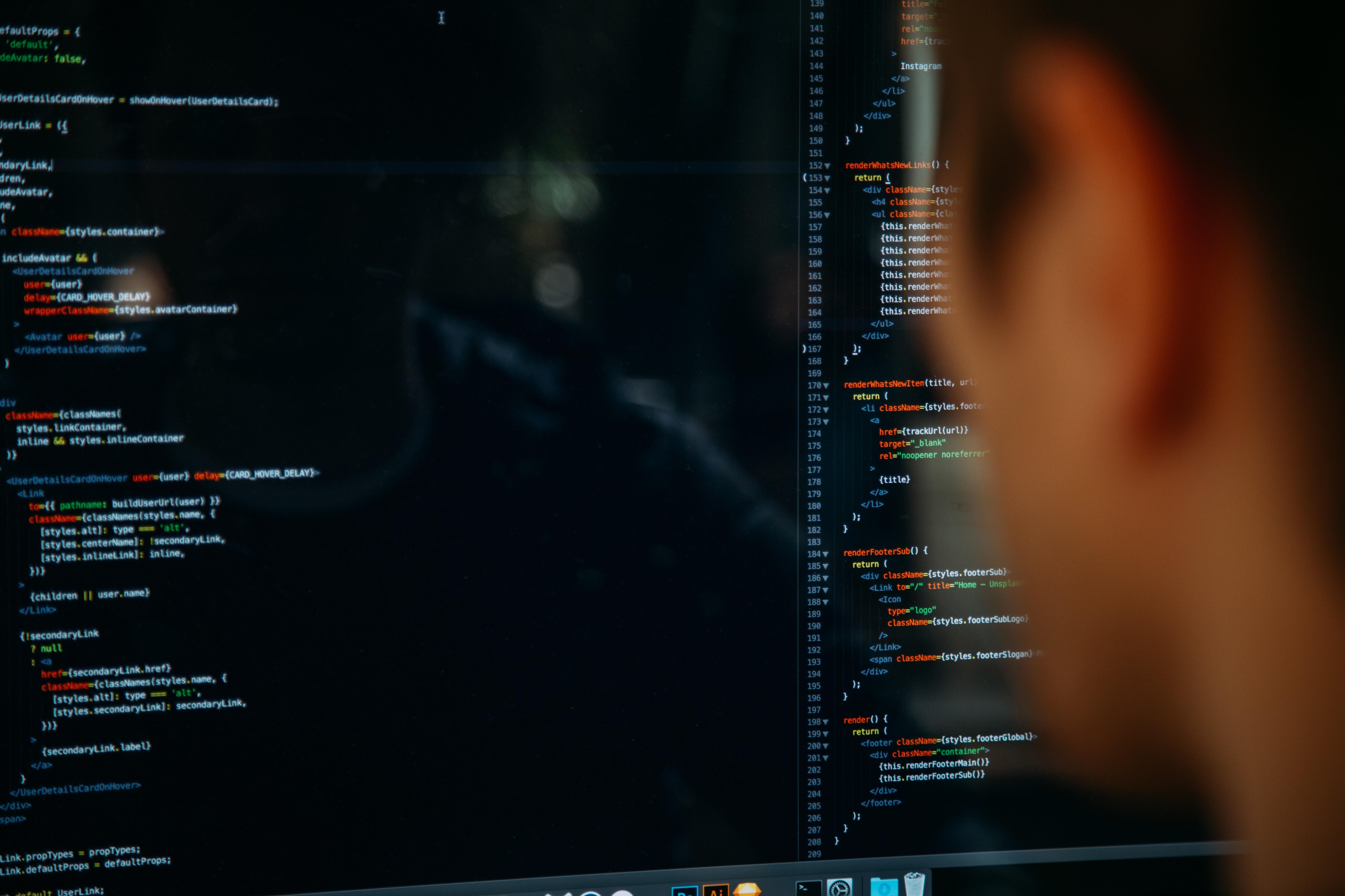 Cybercrime: Warum Betroffene nicht versuchen sollten, einen Angriff selbst aufzuklären