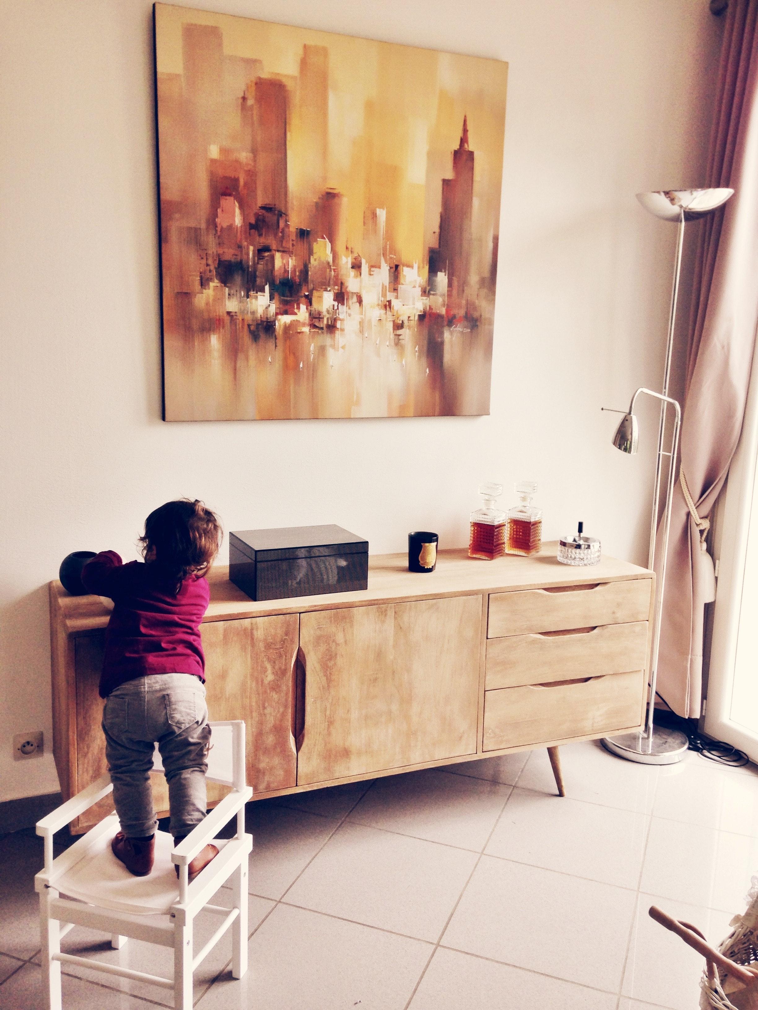 Haftpflicht und Kinder: Worauf Eltern beim Abschluss einer Haftpflichtversicherung achten sollten