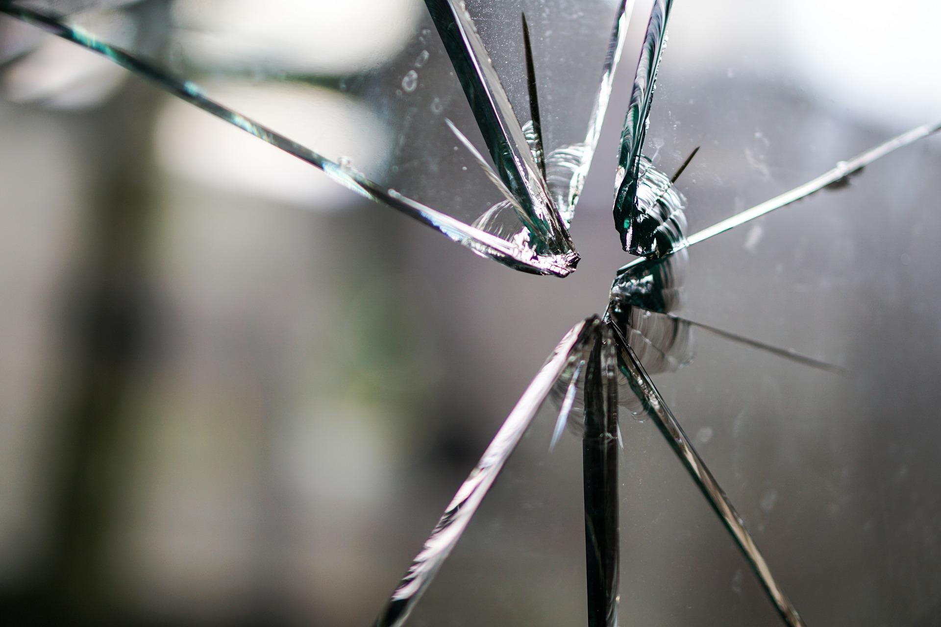 Private Haftpflichtversicherung: Wie hoch die Deckungssumme sein sollte