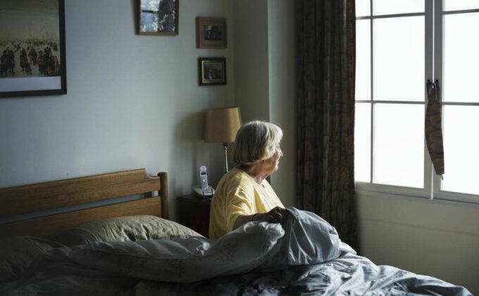 Pflegeversicherung – Wenn eine Pflege zu Hause nicht mehr möglich ist