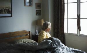 Wenn eine Pflege zu Hause nicht mehr möglich ist