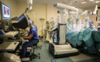 Private Krankenversicherung – Die größten Vorurteile und was tatsächlich stimmt