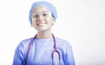 Private Krankenversicherung – Der Schutz für Ärzte, Zahnärzte und Medizinstudenten