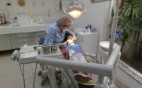 Krankenversicherung – Warum eine Zahnzusatzversicherung für Kinder sinnvoll ist