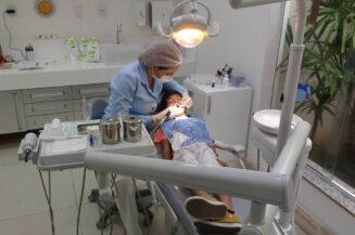 Warum eine Zahnzusatzversicherung für Kinder sinnvoll ist