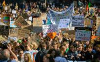 """Klimaschutz und Finanzprodukte – Wie sich die """"Fridays for future""""-Bewegung auf das Anlageverhalten auswirkt"""
