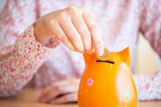 Ist eine kapitalbildende Lebensversicherung heute noch sinnvoll?
