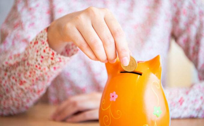 Klassische Geldanlage – Ist eine kapitalbildende Lebensversicherung heute noch sinnvoll?