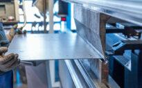 Ausfall einer Maschine – Was tun, wenn die Produktion stillsteht?