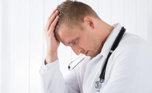 Praxisausfall: Wie sich Ärzte gegen den Fall der Fälle absichern können
