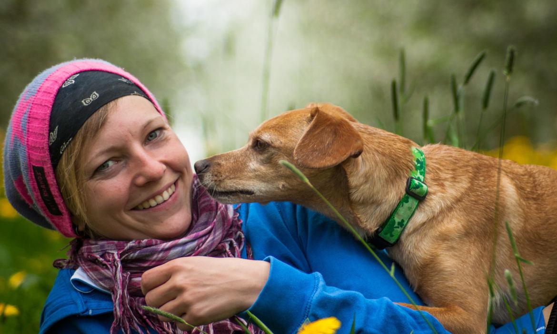 Tierhalterhaftpflicht: Für Hunde- und Pferdehalter unverzichtbar