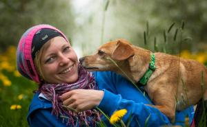 Für Hunde- und Pferdehalter unverzichtbar