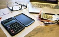 Steuererklärung: Welche Versicherungen abgesetzt werden können