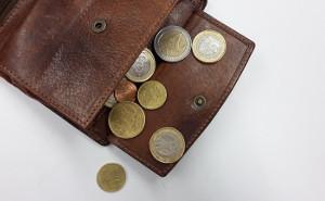 Beitragsanpassung bei der PKV – Warum wird meine Versicherung teurer?