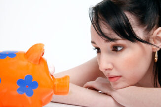 Lohnt sich Sparen eigentlich noch?
