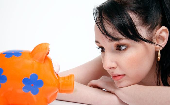 Weltspartag 2019: Lohnt sich Sparen eigentlich noch?