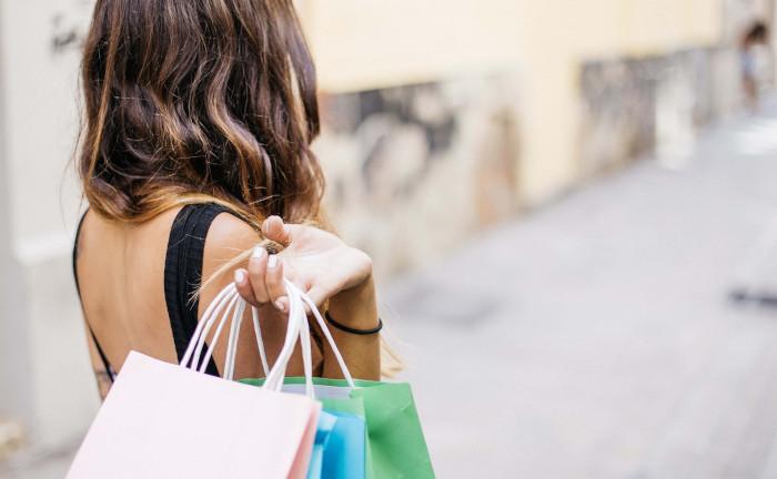 Nur Onlinehändler müssen Ware zurücknehmen