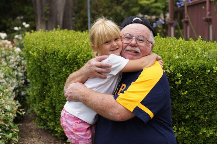 Wichtige Versicherungen für Senioren