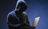 Datenschutz: So haben Computer-Hacker keine Chance