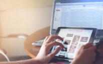 Online-Shopping: Das sollten Sie zum Thema Käuferschutz wissen