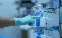 Private Krankenversicherung: Welche Vor- und Nachteile ein Tarifwechsel mit sich bringt