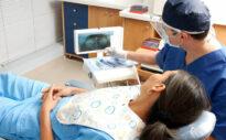 Für den Zahnersatz nach Polen: Warum das Zahnimplantat aus dem Ausland nicht immer günstiger ist
