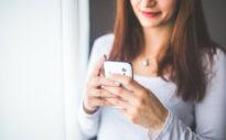Aktueller Kunden-Service: INTER Versicherungsgruppe richtet Corona-Hotline ein