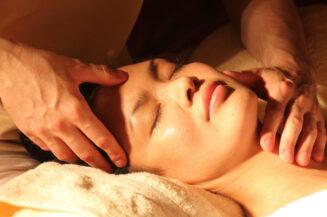 Krankenversicherung: So funktioniert es mit dem Heilpraktiker
