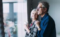 Pflegezusatzversicherung: Diese drei Varianten sollten Sie kennen
