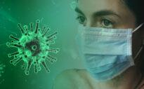 Corona-Virus, Grippe-Welle & Co.: Was ein kompetentes Immunsystem auszeichnet