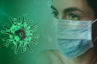 Was ein kompetentes Immunsystem auszeichnet