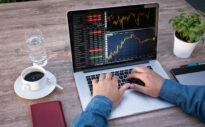 Altersvorsoge: Wie Sie jetzt trotz Krise mit Fonds-Sparplänen (weiter) Vermögen aufbauen