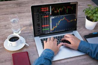 Wie Sie jetzt trotz Krise mit Fonds-Sparplänen (weiter) Vermögen aufbauen